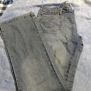 Jeans No Boundaries Pre-owned